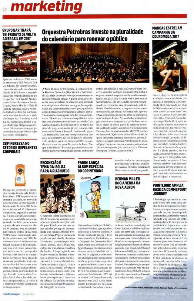 jornal_MeioeMensagem_16-11-2016_HermanMiller