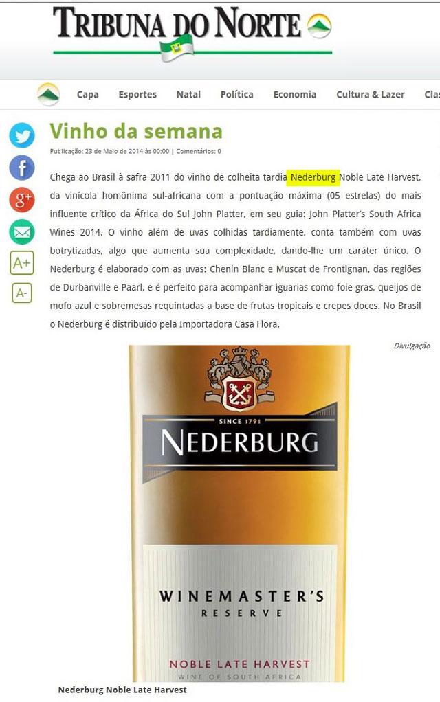 marqueterie-cases-nerderbug-noble-01