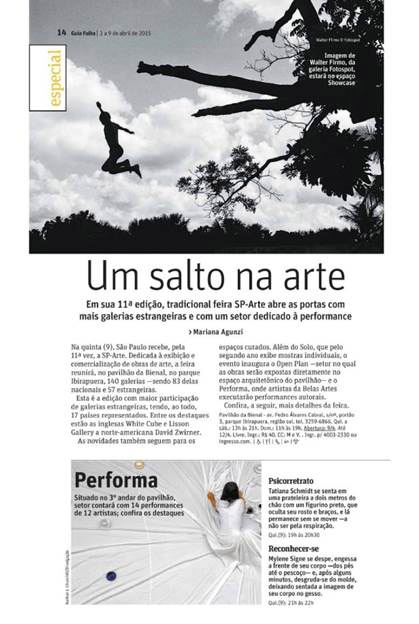 FolhadeS.Paulo_SParte