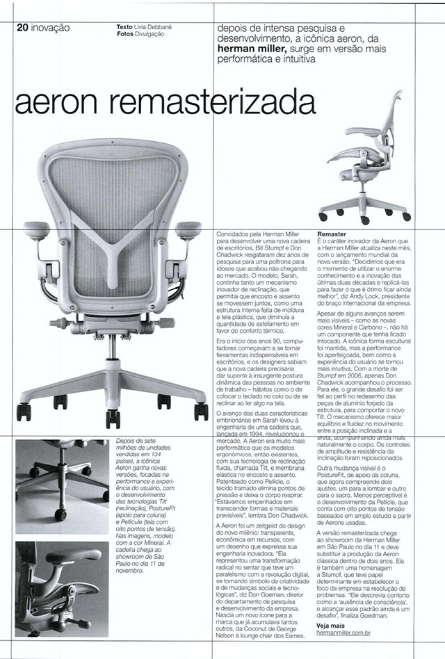 revista_Bamboo_18-11-2016_HermanMiller