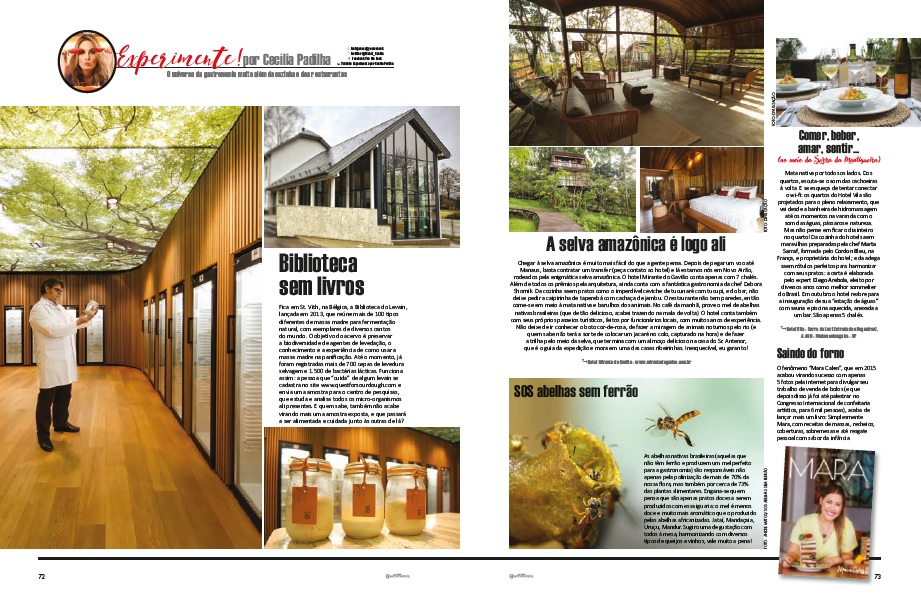 revista_go_where_gastronomia_01_09_18