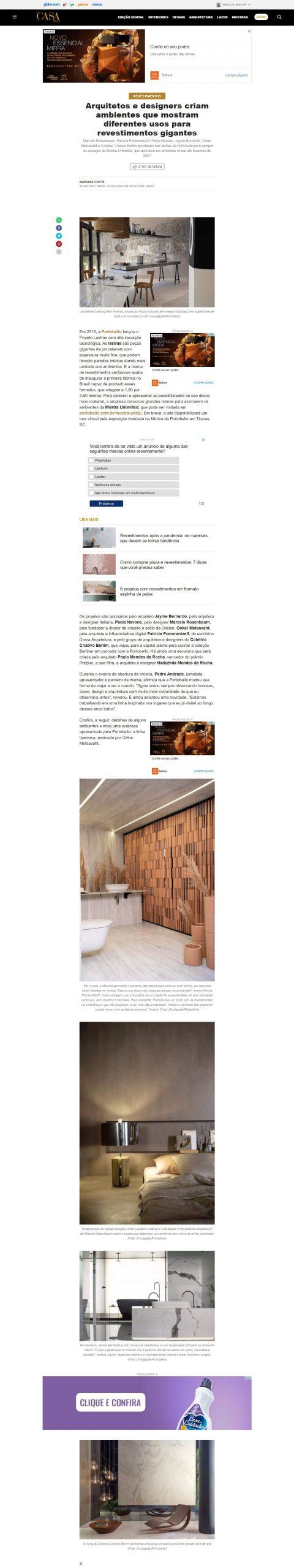 30.10.20_Casa Vogue_Mostra Unlimited