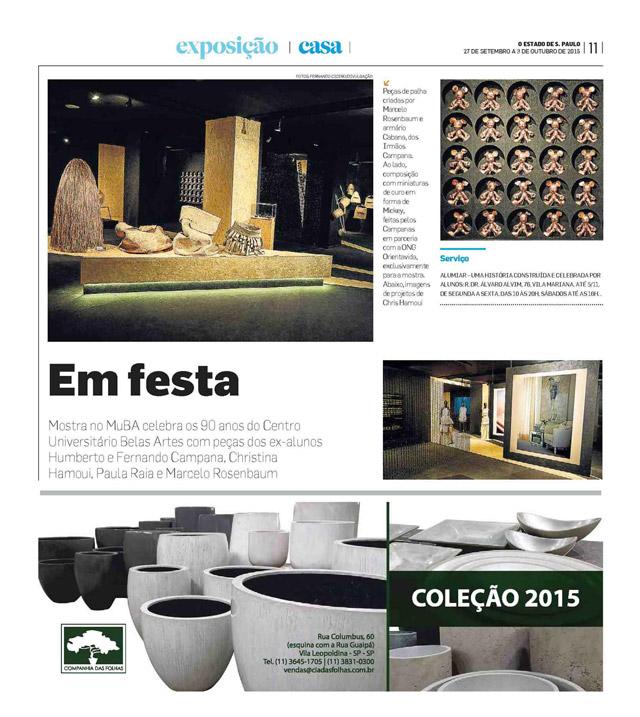 O-Estado-de-S.-Paulo_Casa_28.09.2015