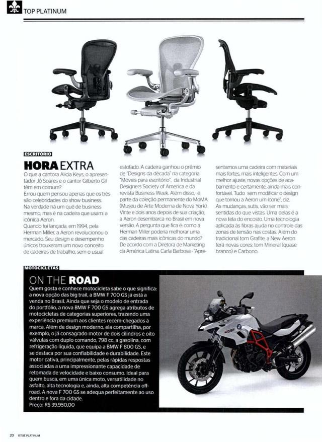 Revista_IstoÉPlatinum_16-01-2016_HermanMiller