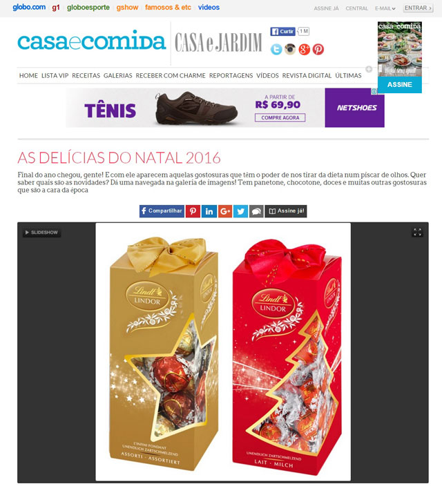 marqueterie-cases-lindt-07
