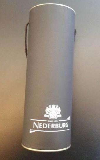 marqueterie-cases-nerderbug-noble-016