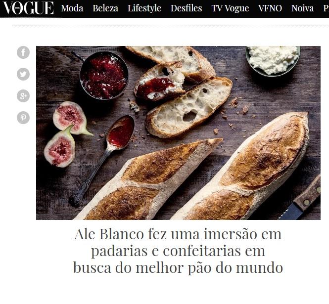 Vogue Online – Home – Zoom