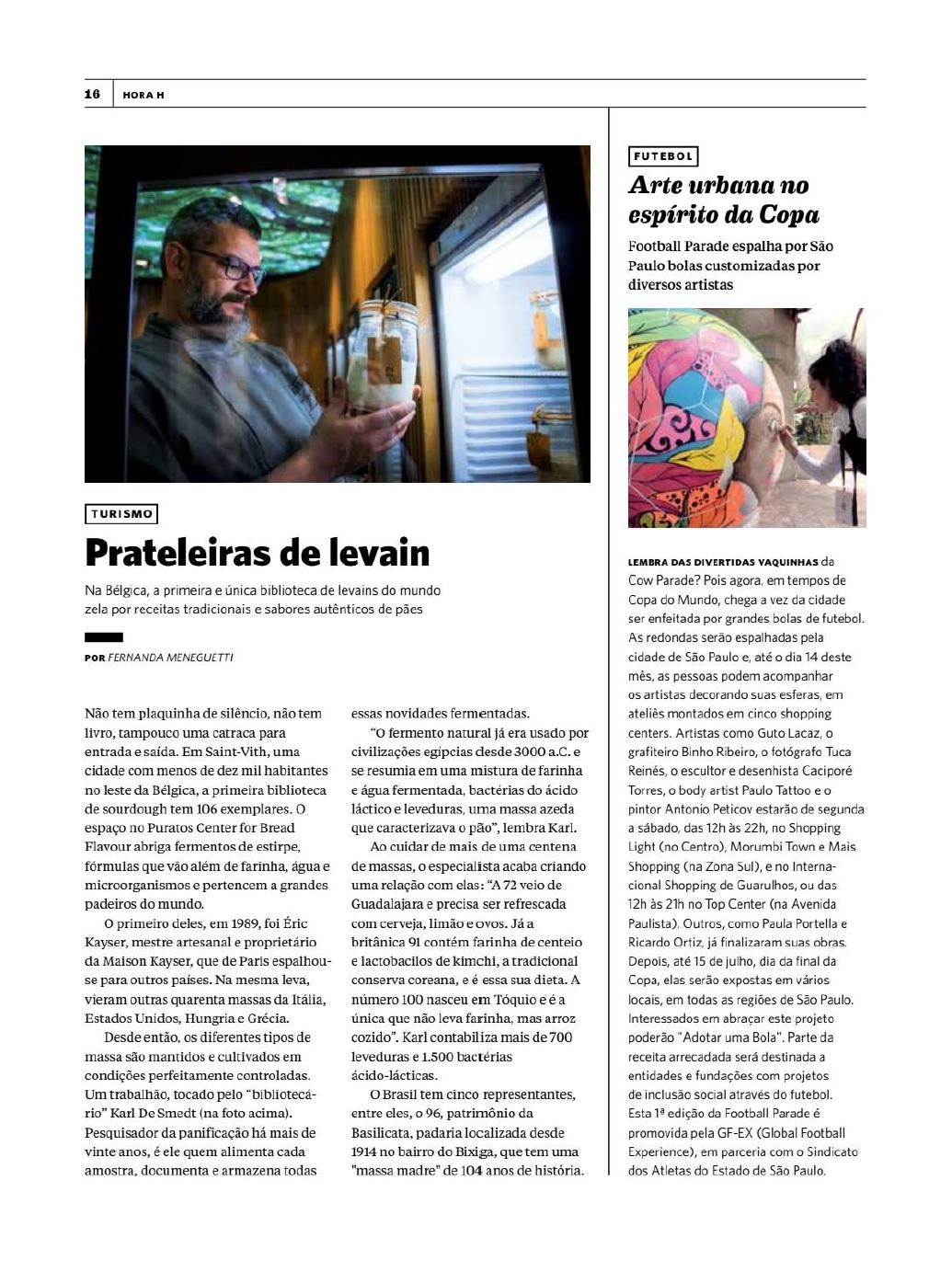 revista_29_horas_01_06_18