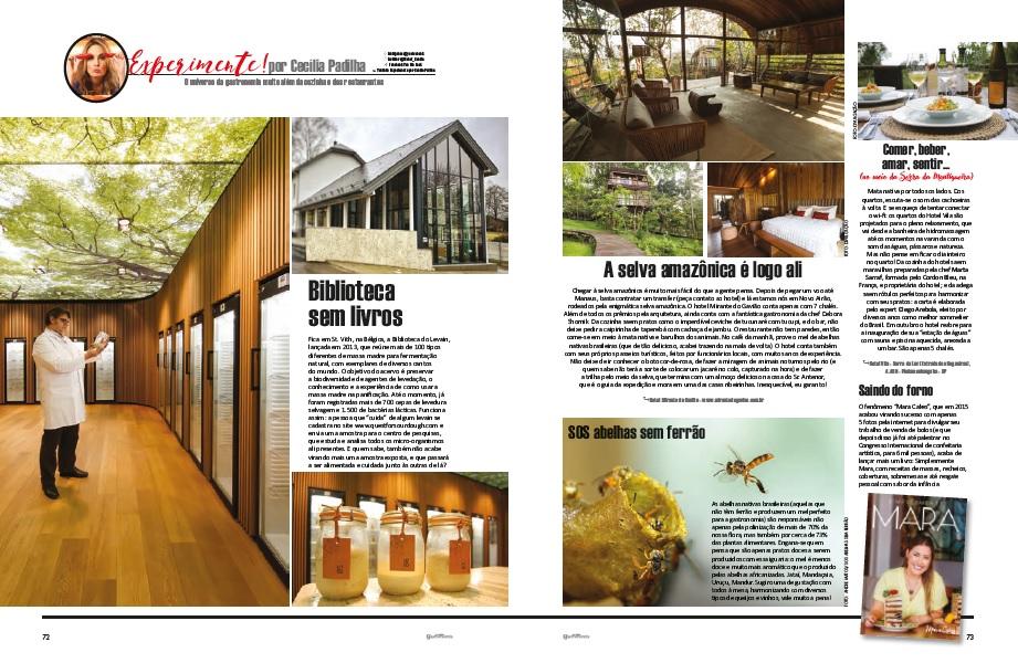 revista_go_where_gastronomia_01_09_18